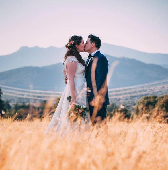 bodas-elgallinero