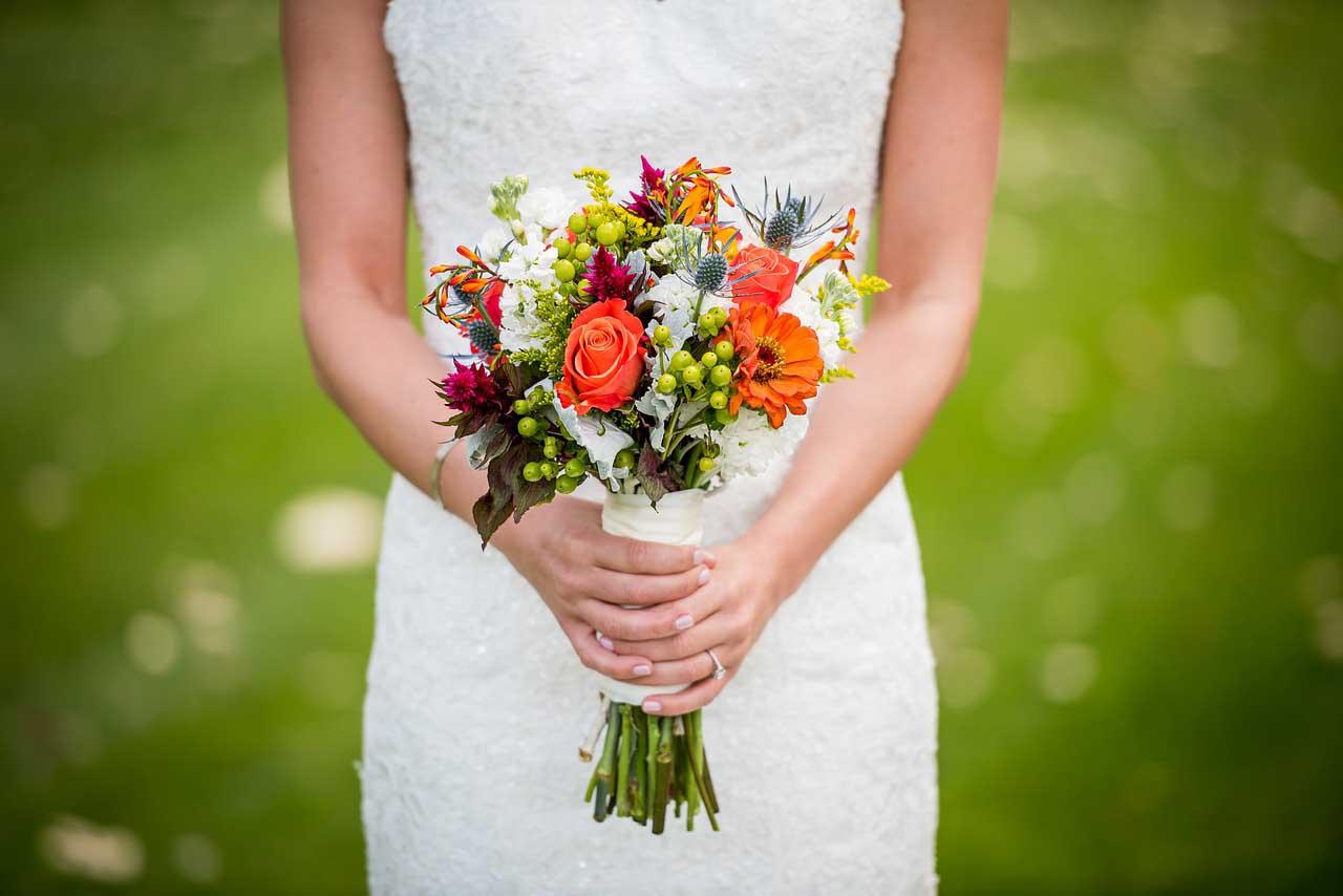 como-preparar-boda
