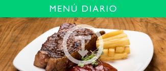 bot_menu_diario