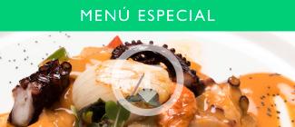 bot_menu_especial