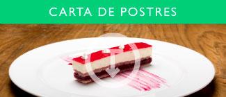 bot_menu_postres
