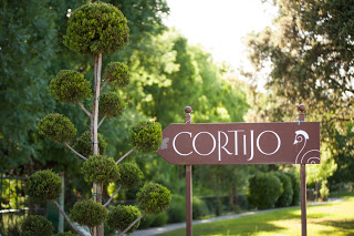 cortijo_49