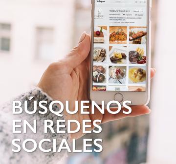 elgallinero_redessociales