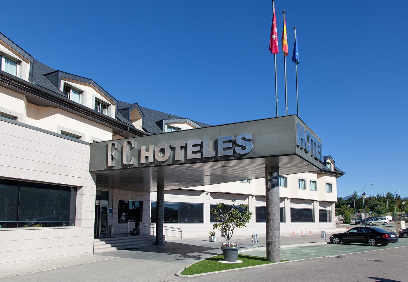hotel_fc_villalba_25
