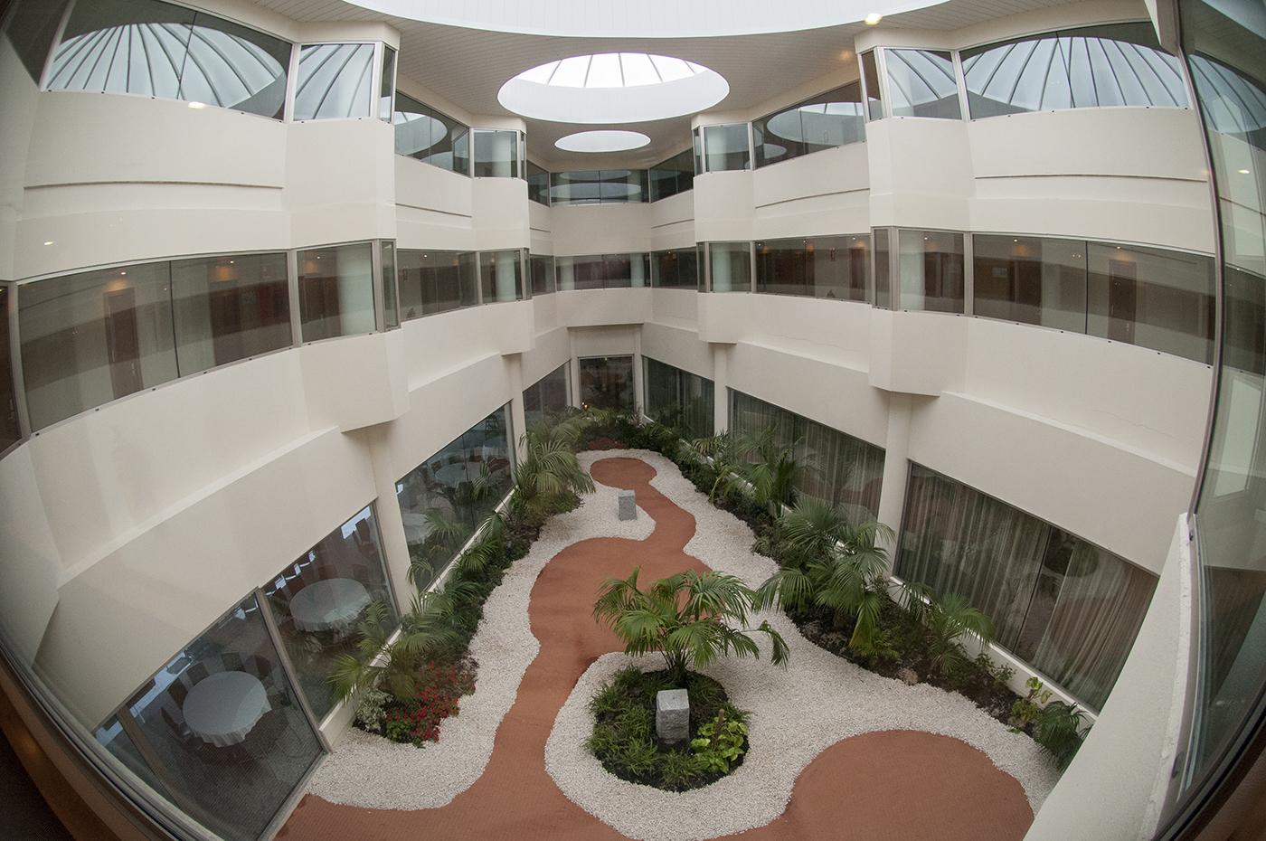 hotel_fc_villalba_41