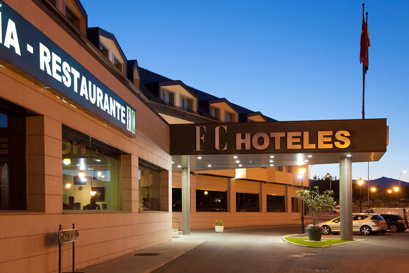 hotel_fc_villalba_49
