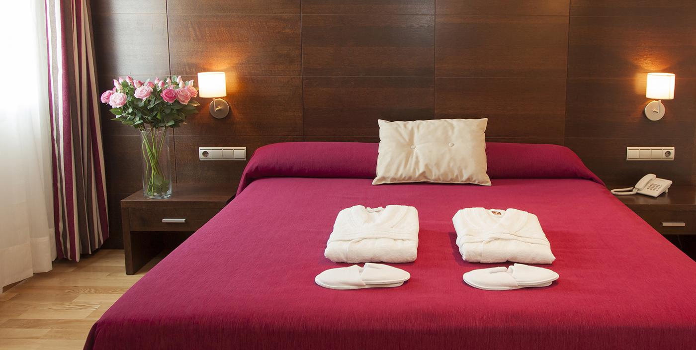 hotel_fc_villalba_52