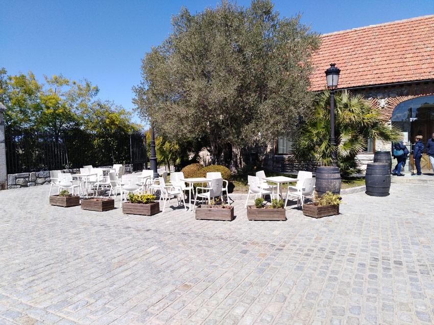 terraza_restaurante_el_gallinero